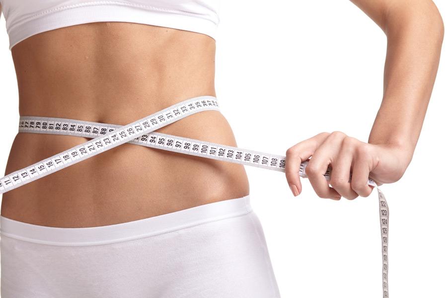 1週間で5キロ落とすダイエットで超短期減量する方法【裏技】