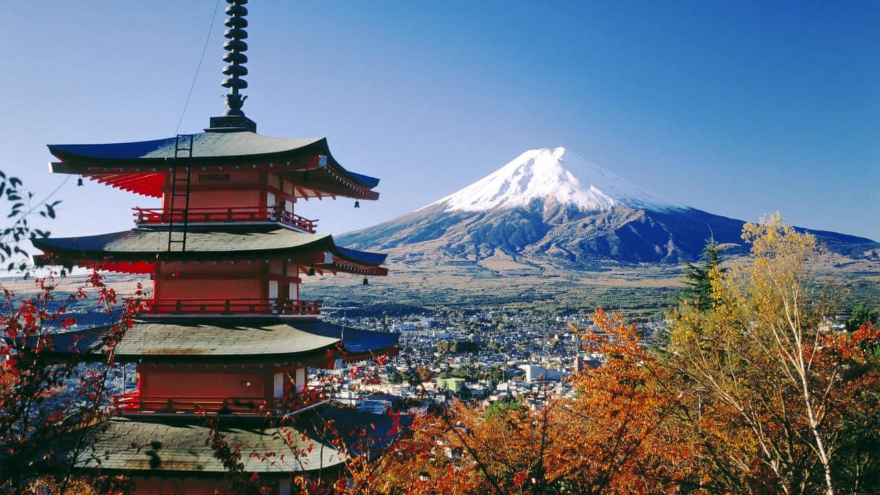日本一周の定義とは?何を持って『日本一周』かを期間やルートから考えてみる