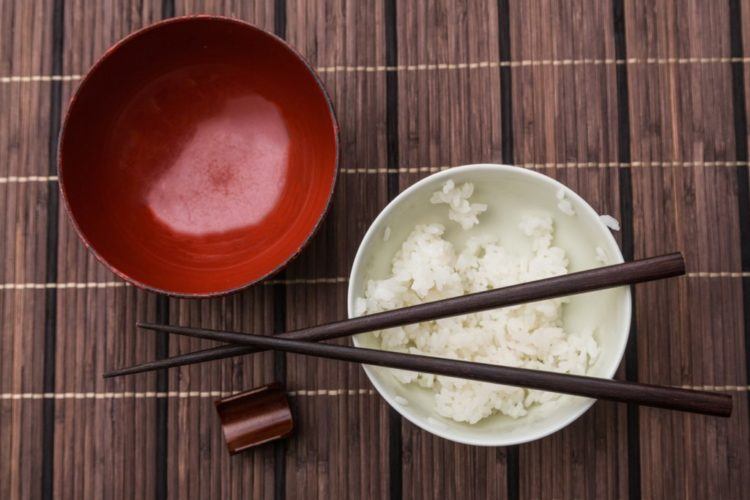 少食生活のメリット・健康効果まとめ!慣れるまでのコツやオススメ食材も解説します