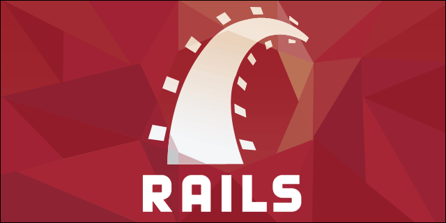 【Rails】A server is already runningの対処法