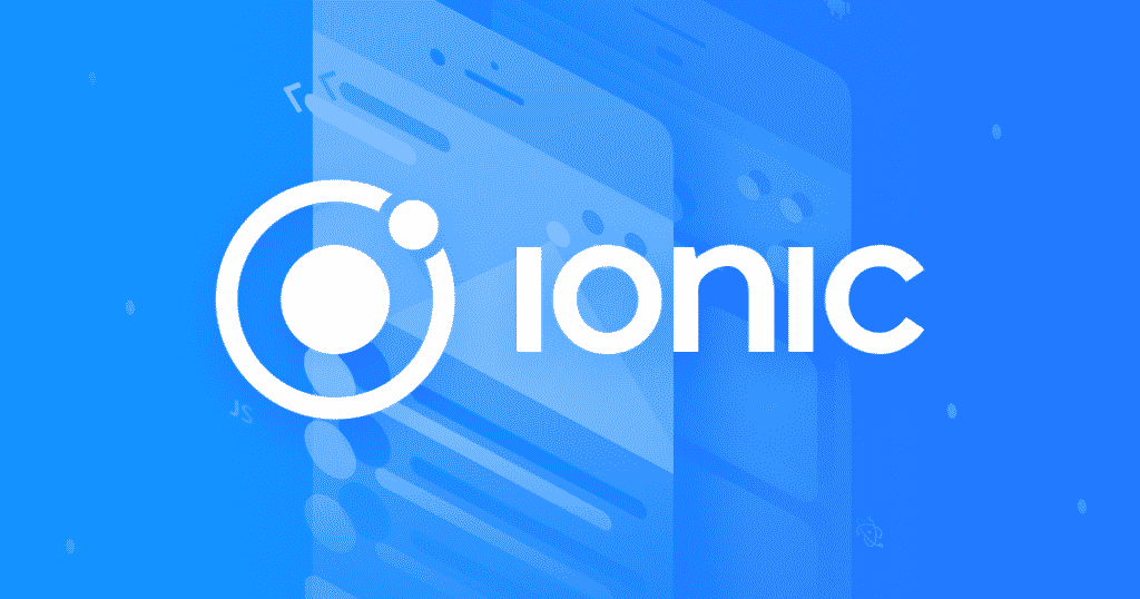 [ Ionic ] -bash: ionic: command not found でIonicコマンドが通らない