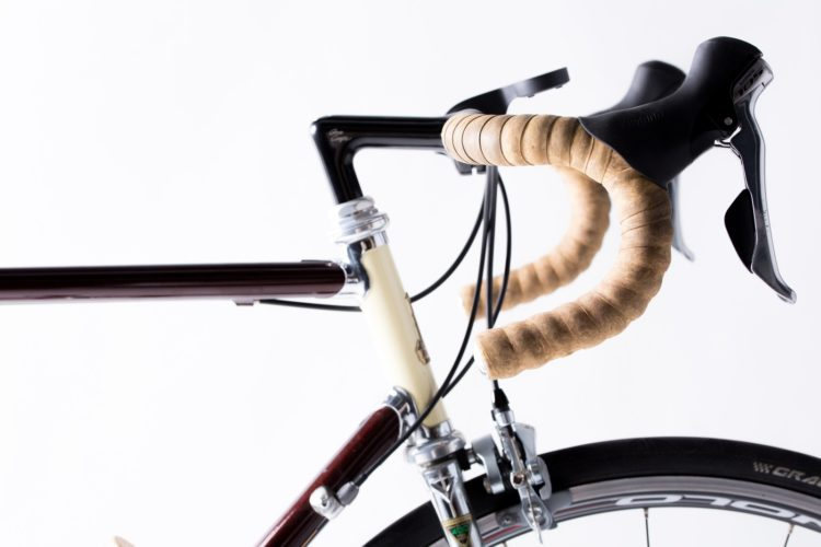 自転車通勤を始めて半年が経ったのでメリットを解説します【結論:可能ならやるべき】