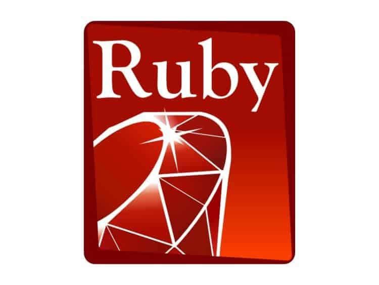 【Ruby】文字列を日付(Time)オブジェクトに変換する方法