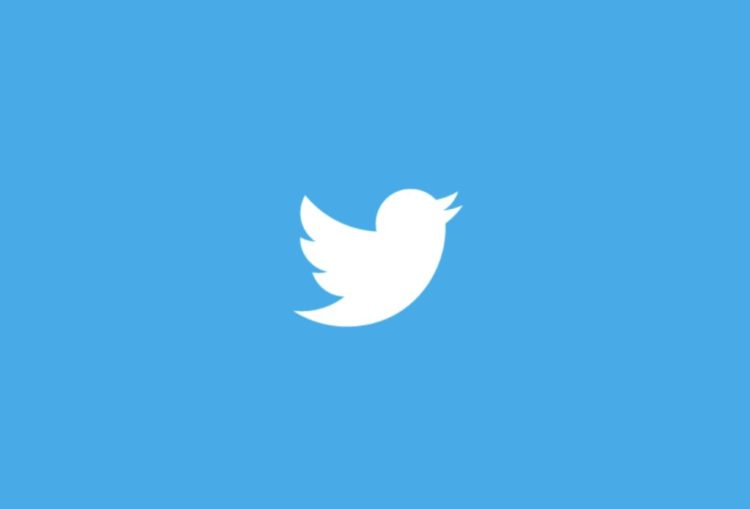 Twitterを始めて2ヶ月が経過しました【成果報告】
