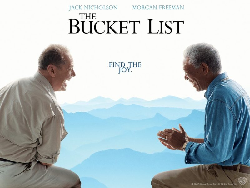 bucketlist-movie